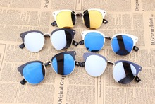 2017 trend model sun shades Seaside sun shades Tire sun shades, shade movie solar glasses for ladies model sun shades holbrook
