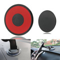 CAR DASHBOARD DISK/DASH DISC FOR GPS Mobile Phone For iPhone For Sumsung Suction Cap Holder