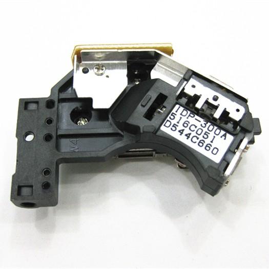 IDP-300A (1)