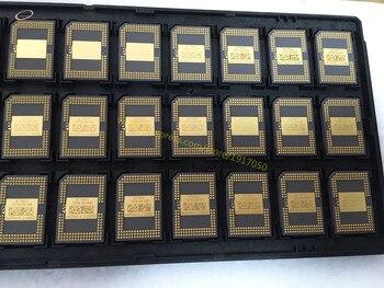 Original Projector DMD Chip For 1076-6438B /1076-6439B /1076-6138B /1076-6139B 1076-6338B /1076-6339B For Many DLP Projectors