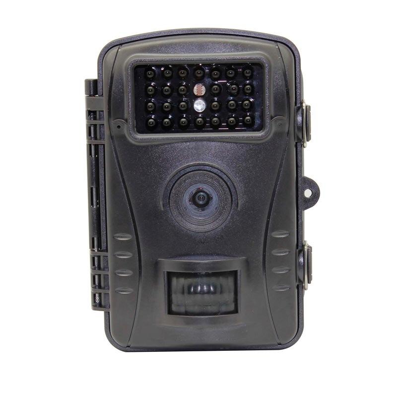 Digital Infrared Hunting font b Trail b font font b Camera b font 940NM Invisiable Leds