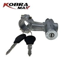 KobraMax zapłonu włącznik silnika 48700 01A10 pasuje do Datsun 720 akcesoria samochodowe