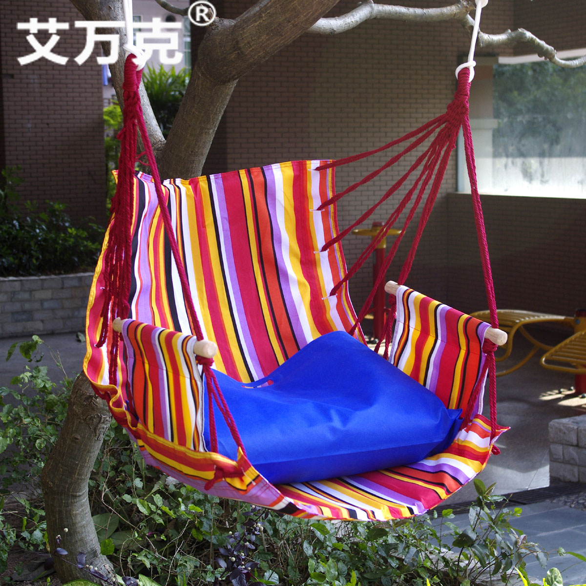 Indoor Hammock Chair Phil And Ted Lobster Recall Hanging Child Adult Single Swing