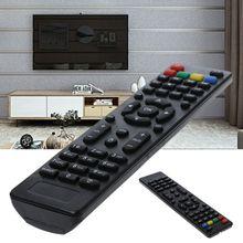 Para mecool controle remoto contorller substituição para k1 ki mais kii pro DVB T2 DVB S2 dvb android tv caixa receptor de satélite