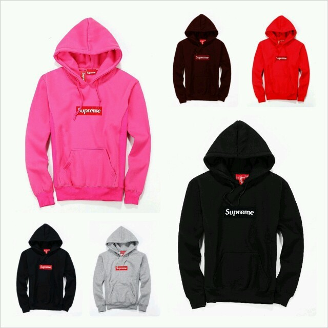 hoodie supplier Picture - More Detailed Picture about High Quality ...