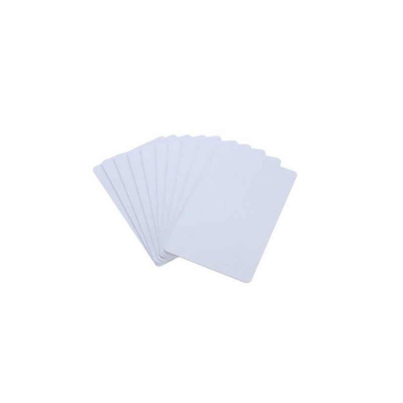 HaChanLun 5/10pcs EM4305 T5577 125khz RFID Rewritable Card Proximity Writable Copiable Clone Duplicate Copy