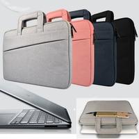 Laptop Case For Macbook Xiaomi Dell Asus Lenovo HP Acer 11 12 13 14 15 4