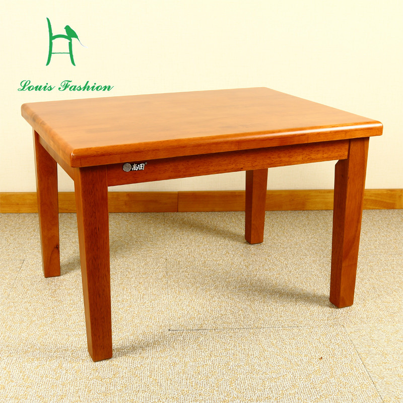 Online Buy Wholesale Small Desk Chair From China Small Desk Chair