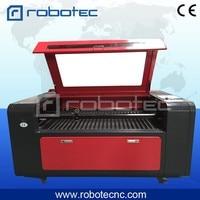 Portable Co2 Laser Engraving Machine Price Cheap Laser Cutting Machine