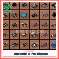 Development Board Kit 37 In 1 Sensor Kit Sensor Kit Sensor