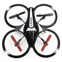 Super V666 Camera Drone with Camera HD mi drone 4k 1080p quadcopter wifi hd camera gps