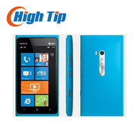 Original Mobile Phone Windows Mobile Lumia 900 Original Unlocked Cell Phone