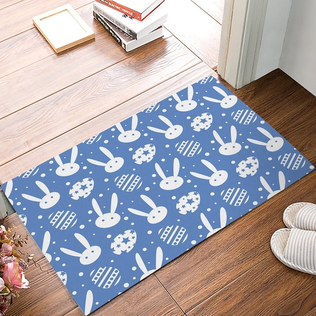chevron american entrance mats are floor indoor by