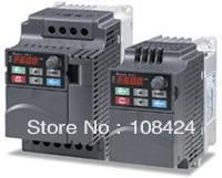 VFD075E43 DELTA General Inverter DRIVE 380V 7.5KW New Machine