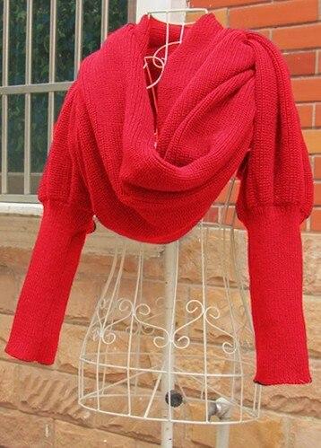 Fashion Woman Wrap Shawl Women s