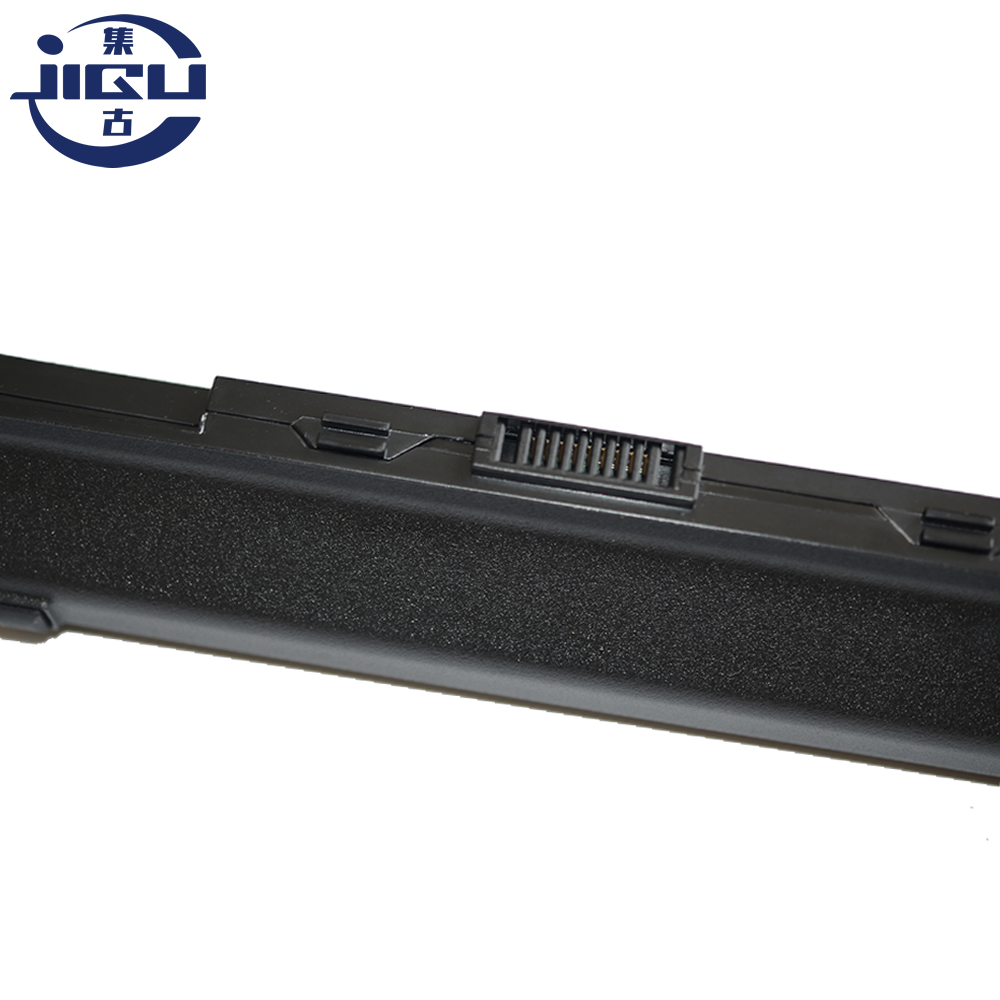 JIGU New 9-Cells Battery For Asus EEE PC 1201N UL20 UL20A 9COAAS031219 A32-UL20 KB8080 Laptop