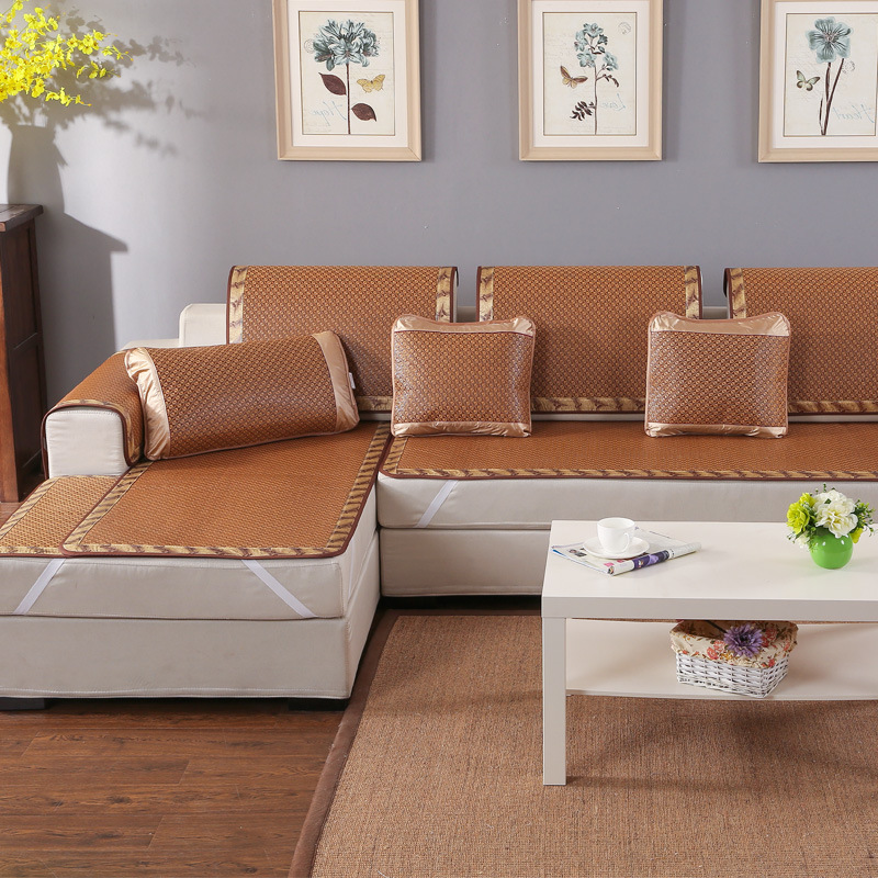 Sofa Seat CoversPor Sofa Seat Covers Sofa Seat Covers Lots From