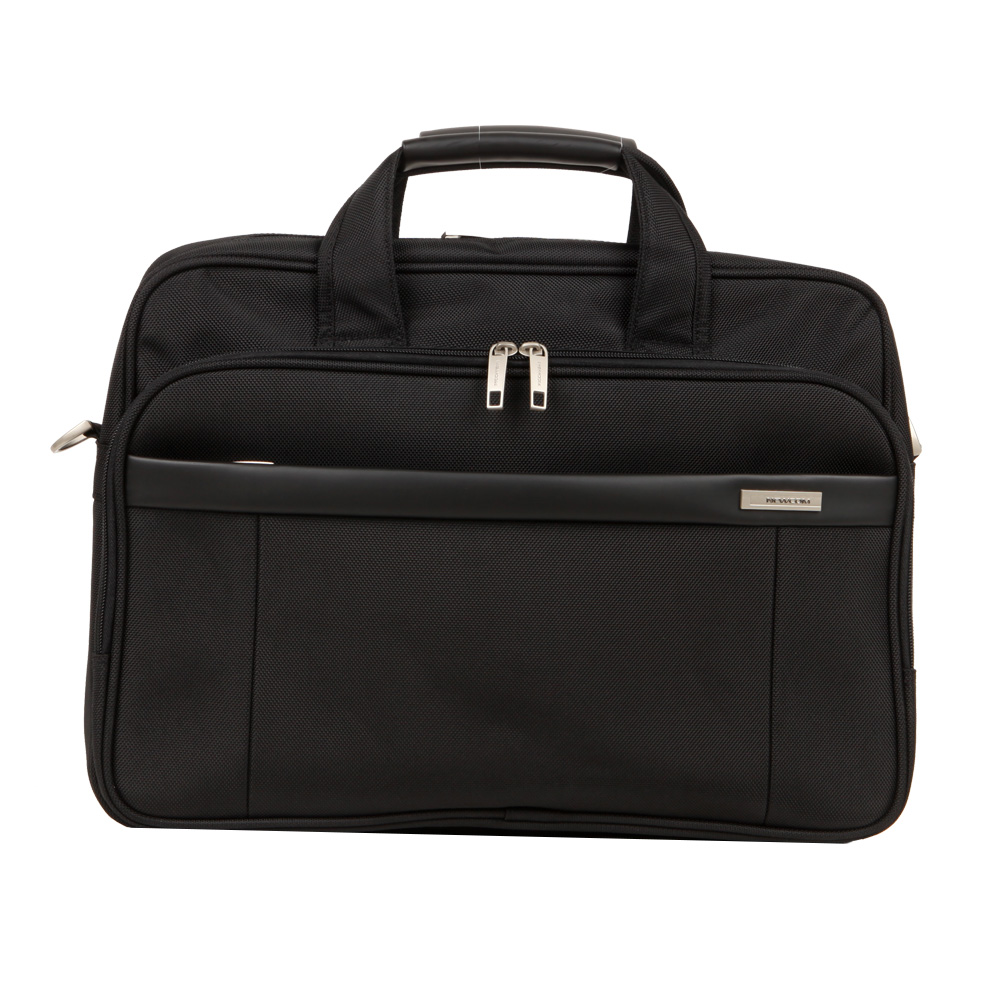 Unisex Briefcase 12L Classic Waterproof Laptop Bags For Men Women Office Lady Business Travel Bag Large Capacity Black Unisex Briefcase 12L Classic Waterproof Laptop Bags For Men Women Office Lady Business Travel Bag Large Capacity Black