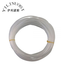 Mutoh ECO Solvent Ink Tube 3mm x 4mm