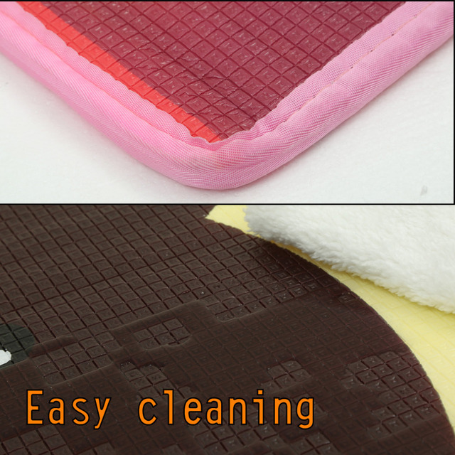 Good quality!Meitoku Baby Play Mat kid Toys Rugs for Children Foam Educational Developing Whole Carpet for Crawling  200cmX180cm