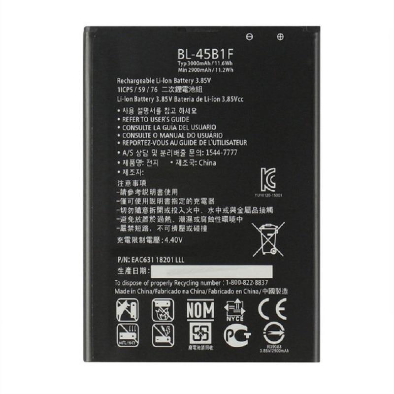 2019 новая версия MRT Dongle 2 ключ + XiaoMi9008 BL разблокировать