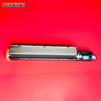 Original New RM1-9738 RM1-9738-000 Transfer roller for HP 806 830 M806DN M830 M806 Transfer Roller Assembly Transfer Roller kit