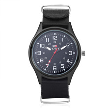 Sport Quartz Wrist Military Watches