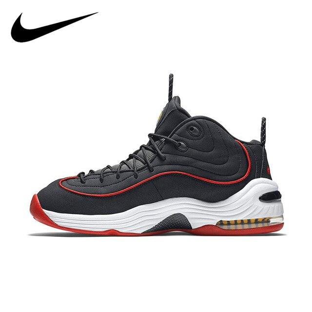 foto delle scarpe nike