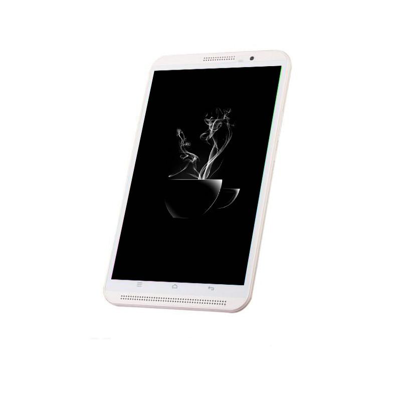 Livraison gratuite Android 8.0 tablette pc 8 Octa Core MT6753 4 GB + 32 GB 64 GB double caméra 8MP double SIM 3G mobile smart 4G LTE tablette WIFI