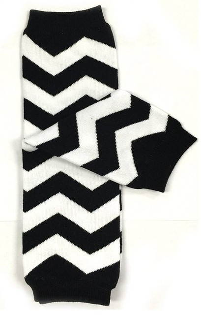 add4d6b3d 17colors choose Baby girl boy Chevron Leg Warmer Zig-zag legwarmer infant  legs child socks Tights adult Arm warmers 12pairs
