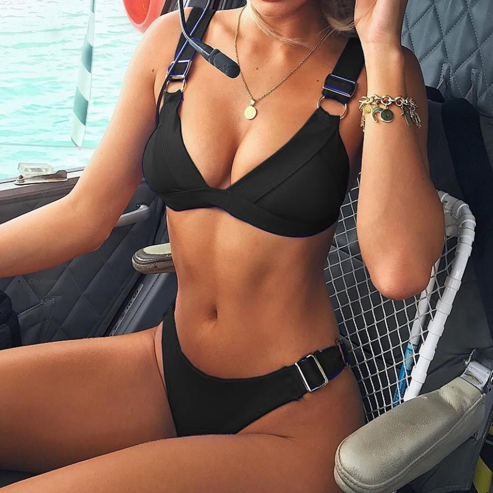 870319990bdd1 Detail Feedback Questions about Summer Bra Set Women Underwear Sexy ...