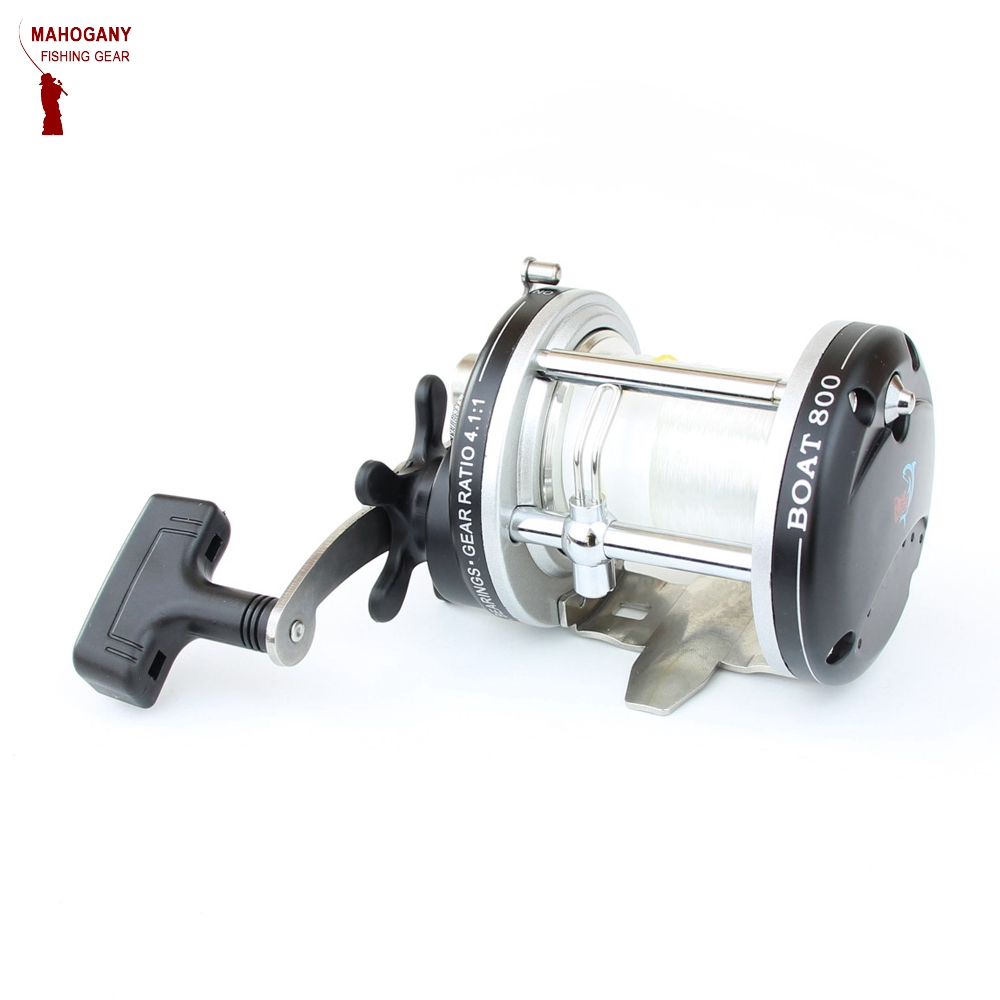 surf casting reels for sale