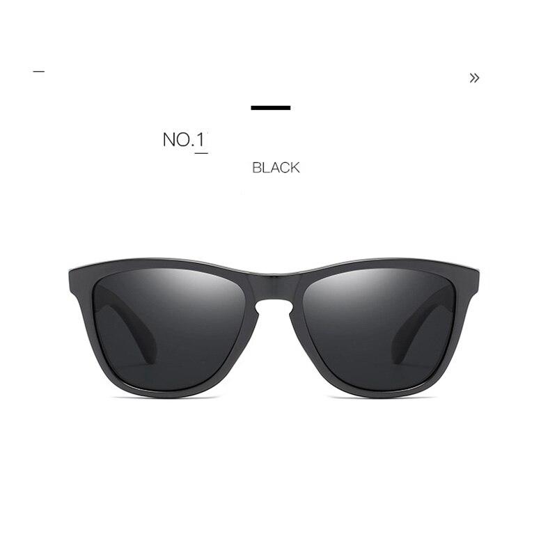 optical glasses frame brand (12)