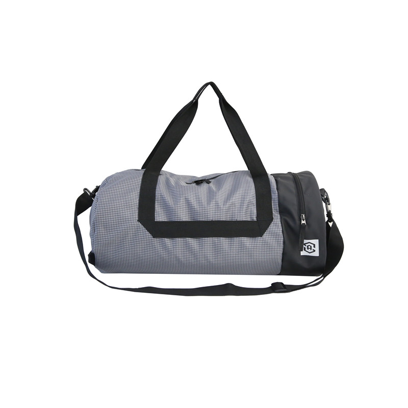 Men Multifunction Travel Duffle Storage Bag Portable Large Hand Big Bags Suitcase Luggage For Men Fitness Sport Traveling Tote