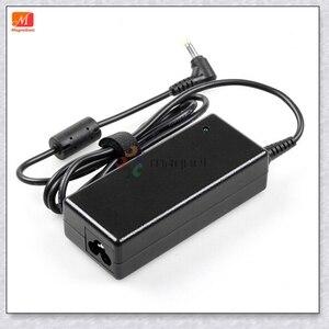 Image 2 - 20 V 3.25A 65 W Adaptateur secteur Pour Ordinateur Portable De Charge pour Lenovo IBM Z500 B470 B570e B570 G570 G470 Z500 G770 V570 Z400 P500 P500 Série
