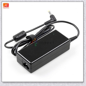 Image 2 - 20V 3.25A 65W Laptop Ac Adapter Charging for Lenovo IBM Z500 B470 B570e B570 G570 G470 Z500 G770 V570 Z400 P500 P500 Series