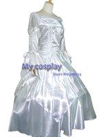 Аниме код гиас косплей платье хэллоуин костюмы для женщины взрослые ну вечеринку платье косплей-костюмы секс аниме косплей платья