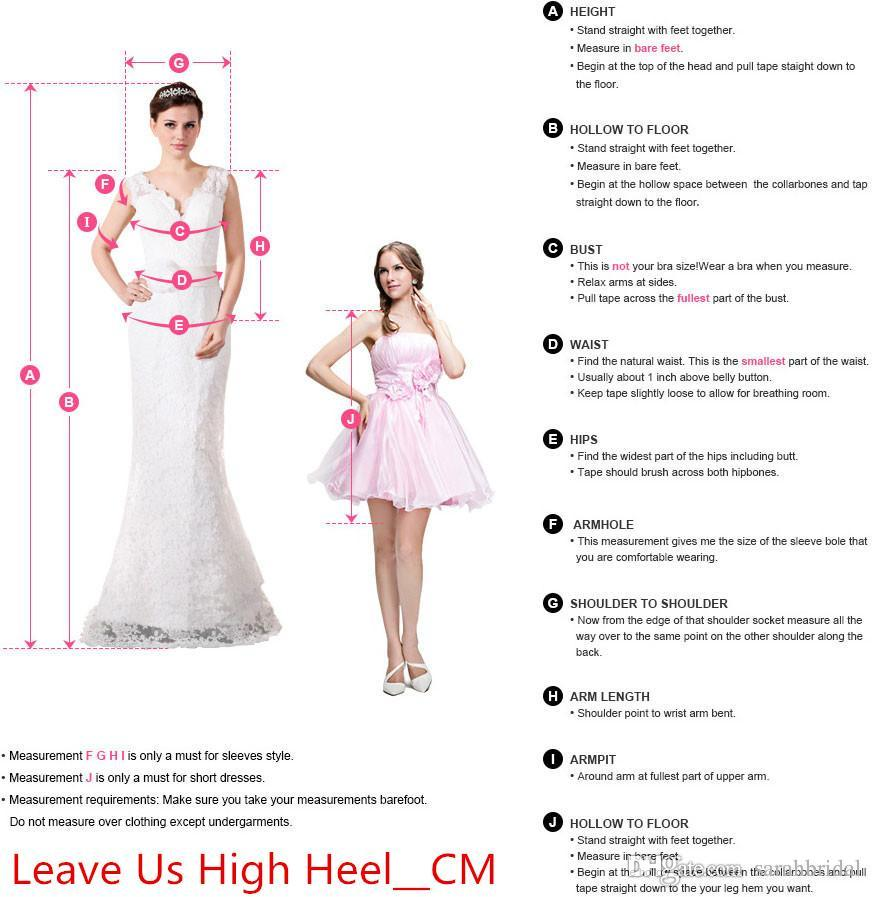 2a1652a360e 2015 Ziad Nakad Wedding Evening Dresses For Arabic India Dubai Celebrity  Plus Size Long Prom Pageant Gown Affordable Sexy Vestid on Aliexpress.com