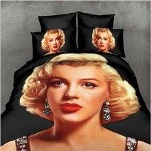 Edredon Marilyn Monroe.Compra Marilyn Monroe Duvet Y Disfruta Del Envio Gratuito En