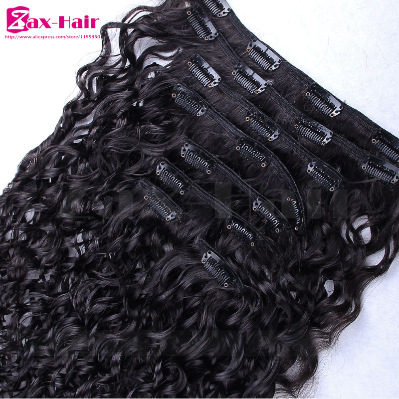 clip-in-hair-extensions62