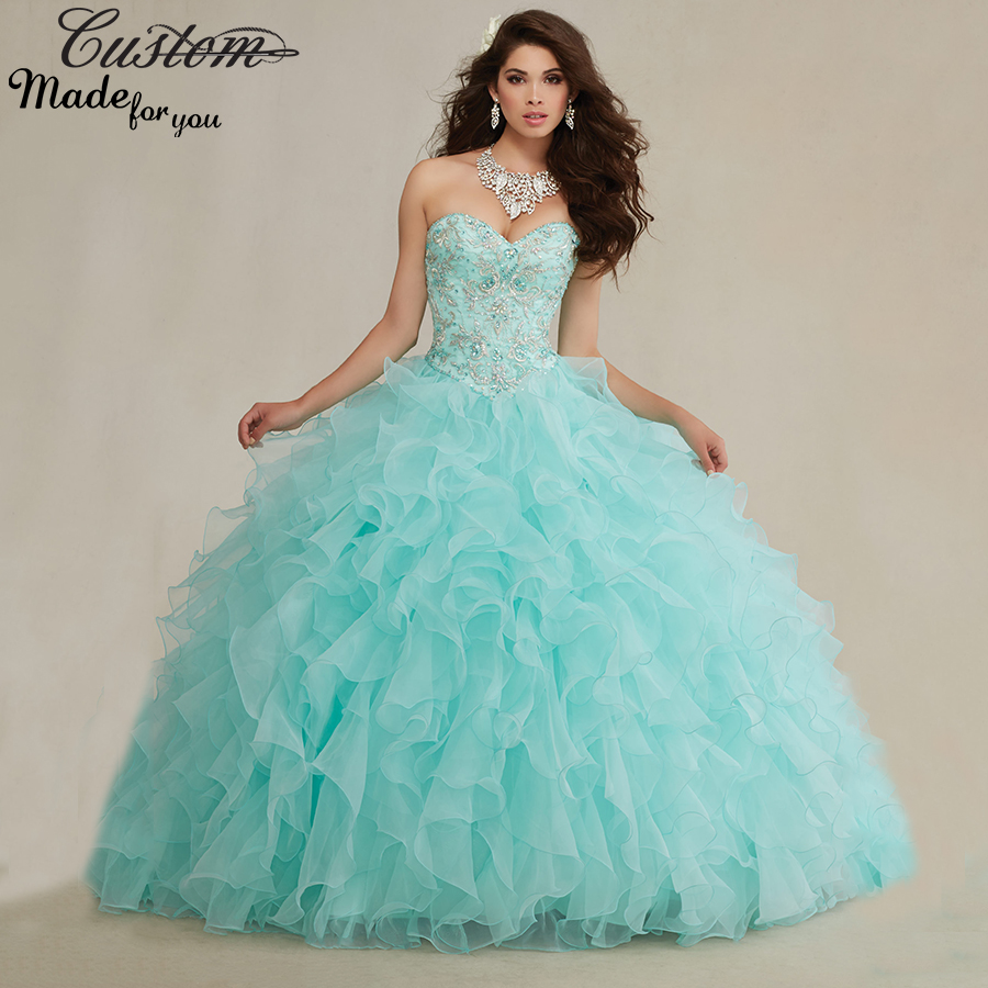 Sweet 16 Masquerade Party Dresses  fashion dresses