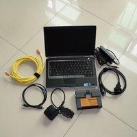 Diagnostic pc máy tính xách tay E6320 (i5, 4 gam) với icom a2 phần mềm mới nhất HDD 2017.12 v làm việc cho bmw icom a2 + b + c chất lượng hàng đầu & dhl miễn phí vận