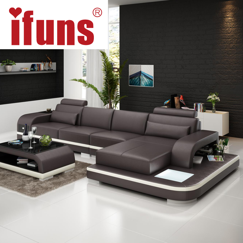 Compare Prices On Leather Chesterfield Sofa- Online