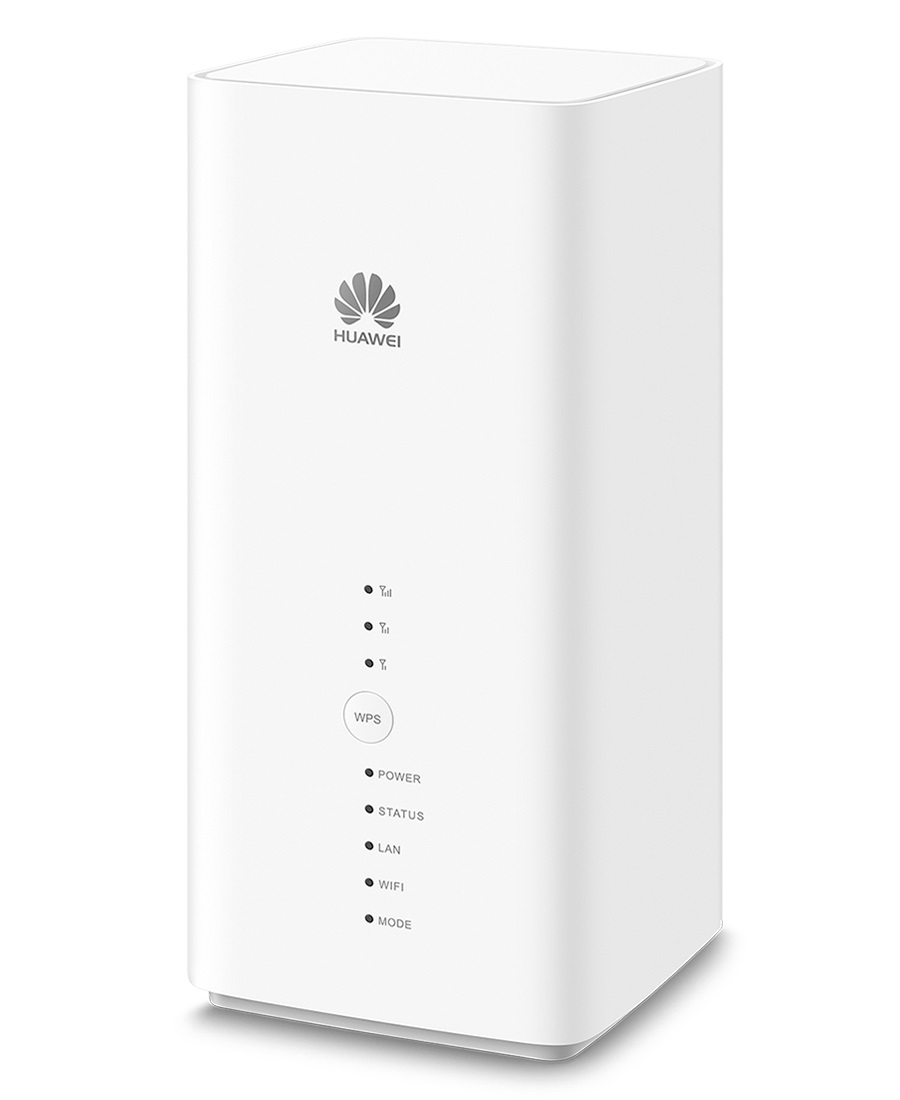 Huawei B618 B618S-65D Cat11 600 Mbps 4G Roter Modem LTE CPE Cat.11 4G LTE Apoio B1/3 /5/7/8/28/40