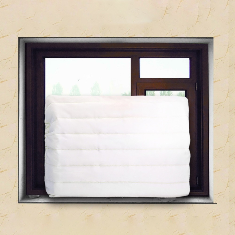 window air conditioner YYW81117081A_20181117093321172