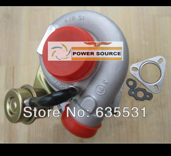 GT2538C 454207 454207-5001S 454207-0001 454184-0001 454184 6020960699 Turbo For Mecede Benz Sprinter I 212D 312D 412D OM602 2.9L advances in heterocyclic chemistry 108