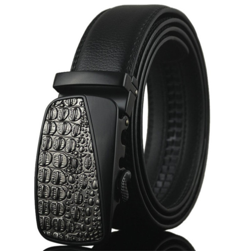 cinto preto, buy belt leather, buy belt
