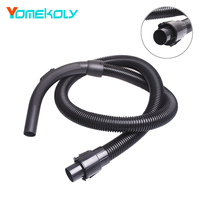Vacuum Cleaner Hoses Parts For QW12T/05E/07K/07C VC35J 10AC QW12T 608 Etc Hose Including Joint And Handle Replacement