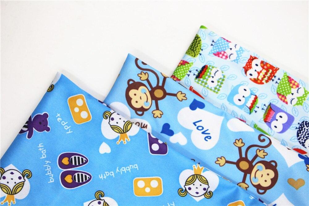 HTB1wzRwaorrK1RkSne1q6ArVVXac Cute Cartoon Striped Baby Diaper Bag Waterproof Travel Maternity Small Wet Bags for Mommy Storage Stroller Accessories 28*30cm