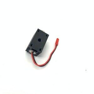 Image 3 - Computador, 5v 1000mw 1500mw 405nm luz bluevioleta laser cabeça, módulo gravador, acessório para cnc laser, gravura, escultura máquina máquina
